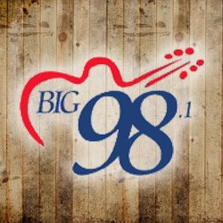 Lia | Big 98 | Today's Best Country | Live Oak, FL